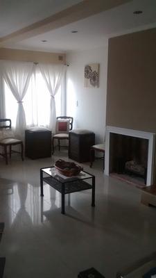 Venta Casa 3 Ambientes San Justo / I. Casanova