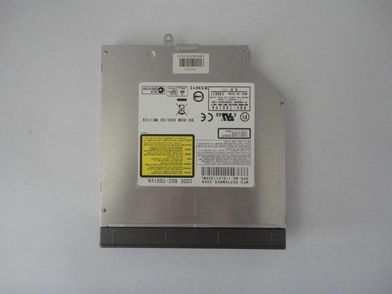 Gravador Dvd Notebook Sony Pcg-7181m