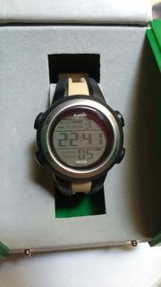 Reloj Paddle Watch Digital Para Hombre