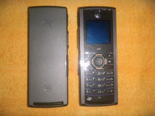 Rádio Motorola Nextel I425 Novo