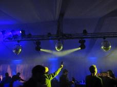 Alquiler Bafles-microfonos-consolas-proyectores-potencia-led