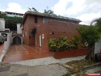 Casas En Venta 17-3628 Rent A House La Boyera