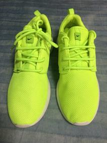 Zapatillas Nike Roshe Run Nuevas