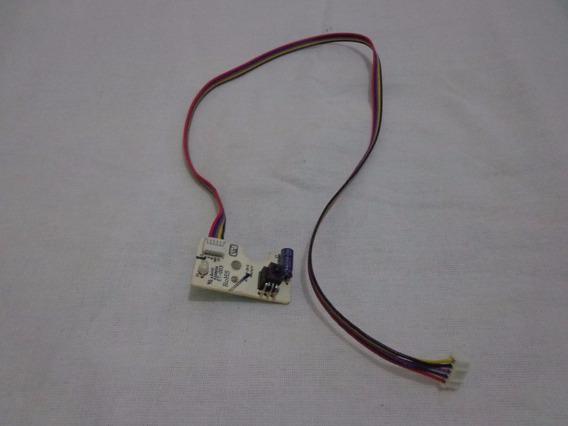 Sensor Remoto Tv Led Cce Lt28g