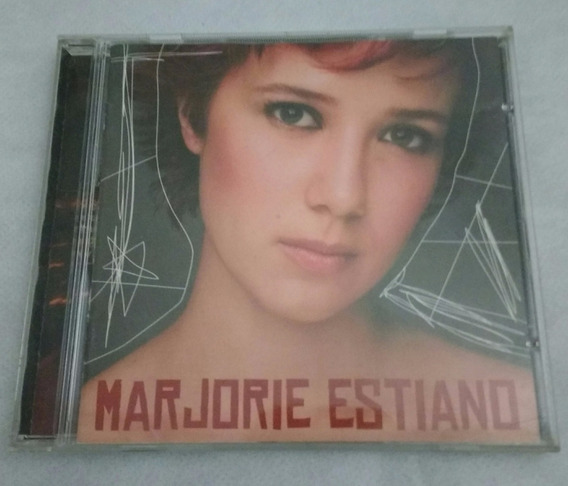 ESTIANO AMOR MARJORIE BAIXAR REFLEXO DO MUSICA