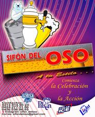 Alquiler De Sifon De Cerveza, Barriles De Cerveza, Vasos