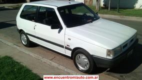 Fiat Uno Base Accesorios Y Mas Baydem