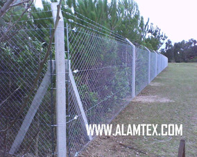 Alambres Tejidos Mar Del Plata-cercos-instalaciones-