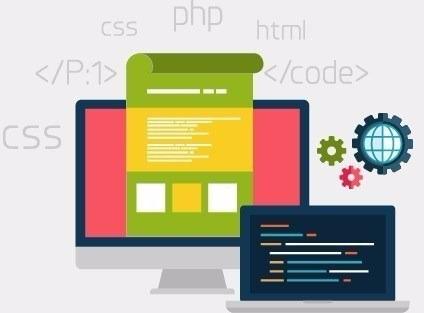 Criação De Site - Portal De Notícias E Entretenimento