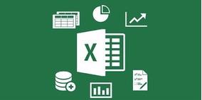 Consultoria Em Microsoft Excel Por Skype