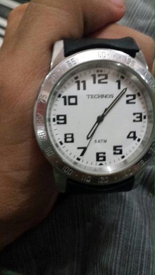 Relógio Original Em Bom Estado