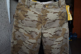 Dos Pantalones Oshkosh X X L Y Childrens Place X L