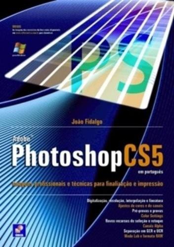 Curso Adobe Fotoshop Em Video Aulas Completo