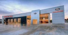 Aluminio Compuesto Alucobond Para Edificios Y Carteles