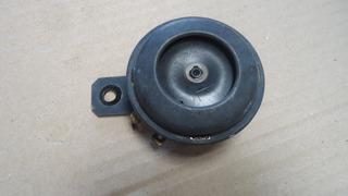 Buzina Titan / Fan 150 Original Usada