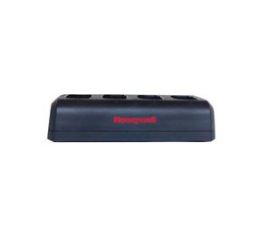 Carregador De Baterias De 4 Posições Honeywell Dolphin 9700