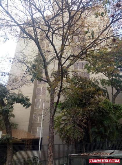 Apartamentos En Venta Mls #16-8178