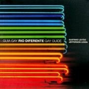 Guia Gay Rio Diferente Gay Guide