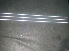 Lâmpada Tv Philips 40pfl3606d/78. 3 Unidades