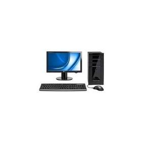 Computadores Completos Intel Core 2 Duo