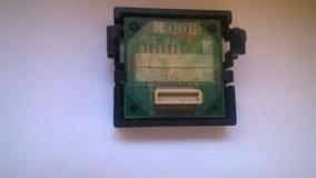 Placa Nvram Ricoh Mp8000/7000/7500 Codigo B246-9590,