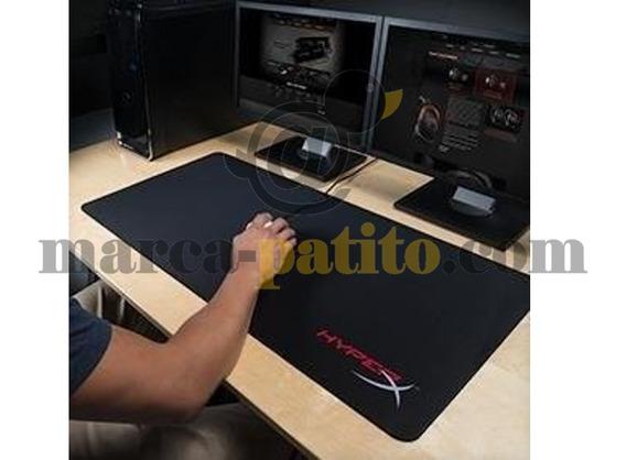 Accesorios Para Computadores Kingston Hyperx Fury Pro Gaming