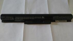 Bateria Sony Svf15213cbw