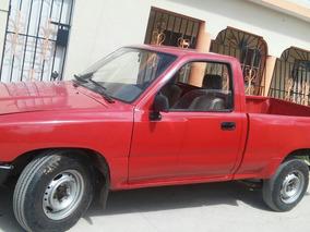 Toyota Otros Modelos Camioneta 1991