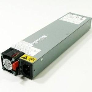 Fonte Ibm Power Supply 585w Xseries336 P/n 24r2640 / 24r2639