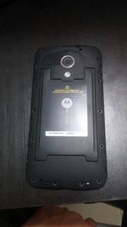 Tapa Carcasa Flash Lente Cámara Altavoz Audífonos Moto G Usa