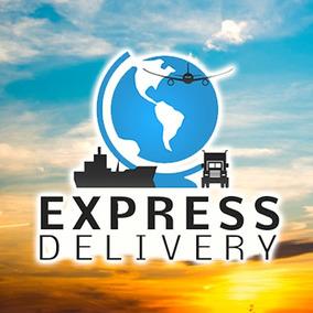 Importaciones Usa Courier Envios Compras Online Amazon Ebay