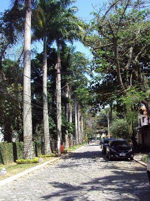 Freguesia - Mansão No Melhor Condomínio - R$ 1.900.000,00