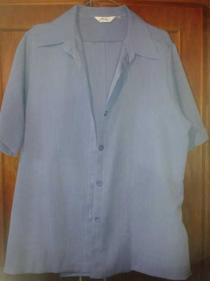 Conjunto Blusa Y Pantalon, Plus Pat Primo Talla 16