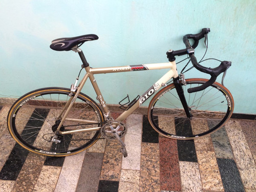 Bicicleta Speed Usadas