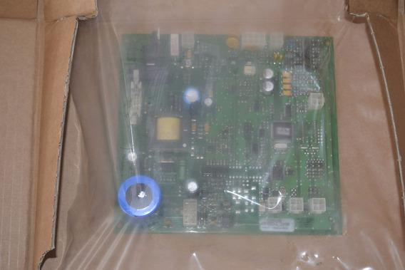 Circuito Eletrônico Controle Lf35 Lincoln R-8040-091-2r