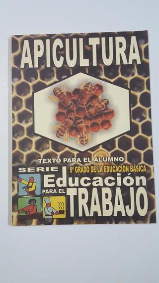 Agricultura/ Fruticultura/ Bovinos Y Otros Autor Jorge Haack