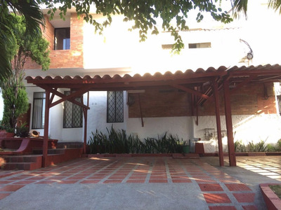 Casa Villasantos