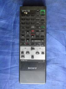 Controle Sony Rmt V 353 C Funcionando (ap15)