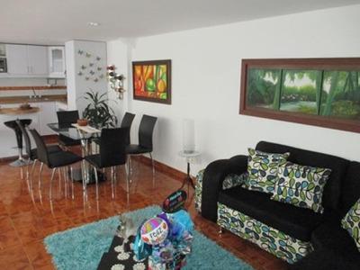 Inmueble Venta Casas 2790-14085