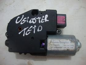 Motor Do Teto Eletrico Do Veloster 13