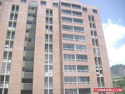 Apartamentos En Venta El Encantado Macaracuay 17-2801
