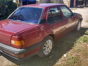 Chevrolet Monza Gl 2.0 1997 Gnc Acepto Mercadopago