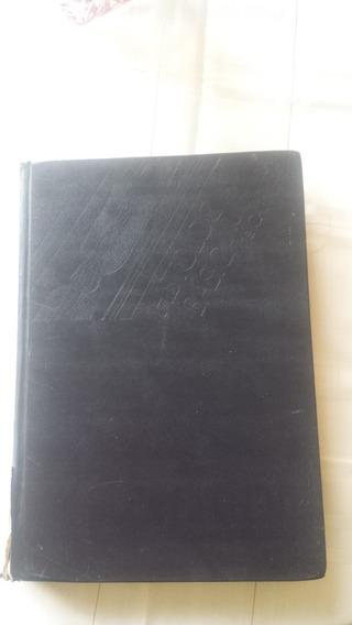 Livro Histologia Básica