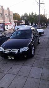 Vendo Volkswagen Bora 1.8t Mt Tela 2012 Como Nuevo!