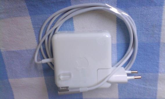 Macbook 13 - Fonte/carregador 60w - Magsafe 1