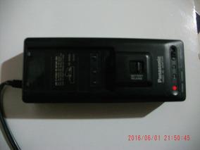 Carregador / Fonte Panasonic Modelo Pv-a15b