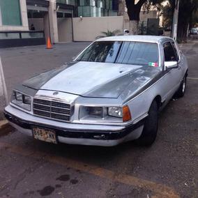 Ford Cougar, Vendo O Cambio