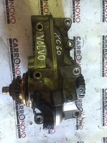 Bomba Oleo Motor Volvo Xc 60