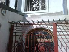 Herreria Herrero Cerramientos Puertas Ventanas Rejas Porton