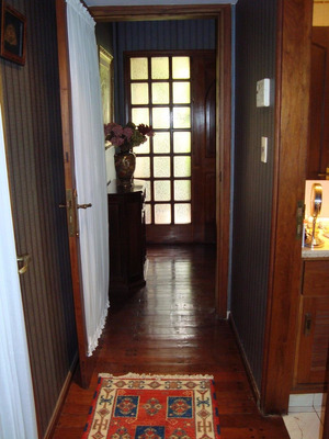 Estupenda Residencia En Carrasco Pox B.viale Y Plaza Thais